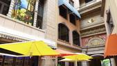 三訪台北文華東方酒店(Mandarin Oriental Taipei):台北文華東方酒店7.JPG