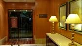 再訪 台北威斯汀六福皇宮-頤園北京料理:台北威斯汀六福皇宮5.jpg