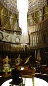 澳門新葡京酒店-米其林三星侯布雄天巢法國餐廳(Robuchon au Dôme):澳門新葡京酒店-米其林三星侯布雄天巢法國餐廳(Robuchon au Dôme)2.JPG