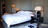 杜拜亞曼尼酒店(Armani Hotel Dubai):杜拜亞曼尼酒店-亞曼尼特級套房4.JPG