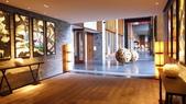 三亞太陽灣柏悅酒店(Park Hyatt Sunny Bay Resort):三亞柏悅酒店7.JPG