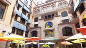 三訪台北文華東方酒店(Mandarin Oriental Taipei):台北文華東方酒店9.JPG