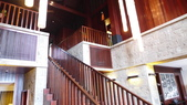 巴里島寶格麗酒店 (Bulgari Resort Bali):巴里島寶格麗酒店-總統套房3.JPG