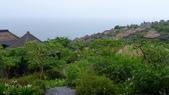 巴里島寶格麗酒店 (Bulgari Resort Bali):巴里島寶格麗酒店2.JPG