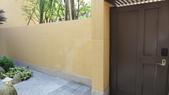 宜蘭力麗威斯汀度假酒店 (The Westin Yilan Resort):宜蘭力麗威斯汀度假酒店-Westin Villa4.JPG