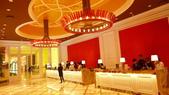 台中林酒店+溪頭之旅:台中林酒店4.JPG