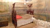 阿拉伯聯合大公國之旅-杜拜博物館-水上計程車->香料黃金市場->棕櫚島亞特蘭提斯:杜拜-杜拜博物館11.jpg