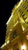 蘇澳瓏山林冷熱泉度假飯店:蘇澳瓏山林冷熱泉度假飯店23.jpg