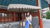 北京頤和安縵(Aman at Summer Palace Beijing) +頤和園:北京頤和安縵7.JPG