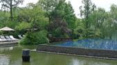 杭州西子湖四季酒店(Four Seasons Hotel Hangzhou at West Lake:杭州西子湖四季酒店5.JPG