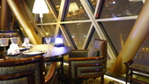 澳門新葡京酒店-米其林三星侯布雄天巢法國餐廳(Robuchon au Dôme):澳門新葡京酒店-米其林三星侯布雄天巢法國餐廳(Robuchon au Dôme)3.JPG