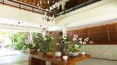 馬爾地夫四季酒店-蘭達吉拉瓦魯(Four Seasons Resort Maldives at La:馬爾地夫四季酒店-蘭達吉拉瓦魯2.JPG