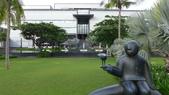 三亞太陽灣柏悅酒店(Park Hyatt Sunny Bay Resort):三亞柏悅酒店14.JPG