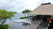 巴里島寶格麗酒店 (Bulgari Resort Bali):巴里島寶格麗酒店5.JPG