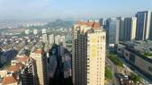 上海迪士尼+蘇州+周庄:蘇州香格里拉大酒店-豪華客房5.JPG