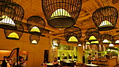 牡丹園日本料理&BELLAVITA:餐廳氛圍.jpg