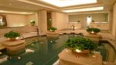 蘇澳瓏山林冷熱泉度假飯店:蘇澳瓏山林冷熱泉度假飯店24.jpg
