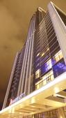 台北萬豪酒店(Taipei Marriott Hotel):台北萬豪酒店.JPG