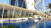 杜拜帆船酒店(Burj Al Arab Jumeirah):杜拜帆船酒店5.JPG