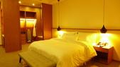 宜蘭力麗威斯汀度假酒店 (The Westin Yilan Resort):宜蘭力麗威斯汀度假酒店-Westin Villa9.JPG