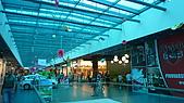德國捷克奧地利之旅:10.中午休息的購物中心.jpg