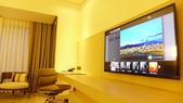 台北萬豪酒店(Taipei Marriott Hotel):台北萬豪酒店-豪華客房4.JPG