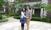 三訪台北文華東方酒店(Mandarin Oriental Taipei):台北文華東方酒店17.JPG