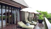 巴里島寶格麗酒店 (Bulgari Resort Bali):巴里島寶格麗酒店-總統套房7.JPG