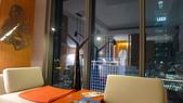 台北W飯店 & Joyce East 義大利餐廳:W Hotel Taipei -客房17.jpg