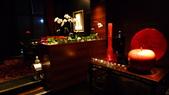 台北侯布雄法式餐廳 Robuchon Taipei:Robuchon Taipei5.jpg