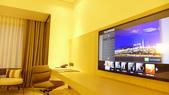 台北萬豪酒店(Taipei Marriott Hotel):台北萬豪酒店-豪華客房5.JPG