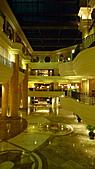 君悅飯店-寶艾西餐廳:君悅飯店2.jpg