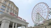 高雄義大皇冠假日飯店:義大皇冠假日飯店73.jpg