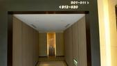 蘇澳瓏山林冷熱泉度假飯店:蘇澳瓏山林冷熱泉度假飯店-9F客房區.jpg