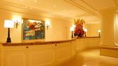 香港半島酒店(The Peninsula Hong Kong):香港半島酒店5.JPG