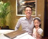 香港朗廷酒店-唐閣-米其林三星中餐廳:香港朗廷酒店-唐閣-米其林三星中餐廳3.JPG