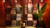 台北喜來登大飯店-SUKHOTHAI 泰式料理:台北喜來登大飯店-SUKHOTHAI 泰式料理.jpg