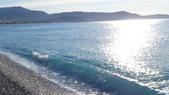 法國之旅-尼斯-摩納哥-蒙地卡羅:尼斯-天使灣2.JPG