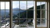 蘇澳瓏山林冷熱泉度假飯店:蘇澳瓏山林冷熱泉度假飯店-9F客房區2.jpg