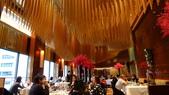香港置地文華東方酒店-Amber米其林二星法式餐廳(2014年亞洲最佳50餐廳第四名):香港置地文華東方酒店Amber米其林二星法式餐廳1.JPG