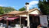 法國之旅-尼斯-摩納哥-蒙地卡羅:尼斯-午餐餐廳.JPG