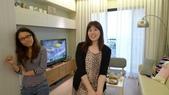 Philip&Akuan's new house:裕霖&淑娟 新居落成17.jpg