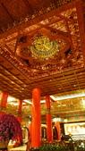 圓山大飯店-金龍廳廣東料理:圓山大飯店11.jpg