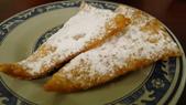 陜北勺勺客:陜北勺勺客-蒙古炸奶豆腐.jpg