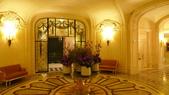 巴黎香格里拉大酒店(Shangri-La Hotel Paris)+米其林二星L''Abeille:巴黎香格里拉大酒店(Shangri-La Hotel, Paris)6.JPG