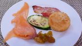 義大利之旅-羅馬索菲特酒店-羅馬-梵蒂岡:羅馬-SOFITEL ROME VILLA BORGHESE-早餐2.JPG