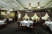 香港新同樂-米其林二星中餐廳:新同樂-米其林二星中餐廳1.jpg