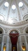 德國捷克奧地利之旅:3.巴洛克式穹頂.jpg