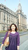 2010 上海:上海-外灘萬國建築22.jpg