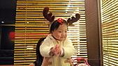 2010聖誕節:麋鹿角3.jpg